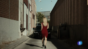 El Ministerio del Tiempo: Resumen de episodio 2×02  – Irene Larra