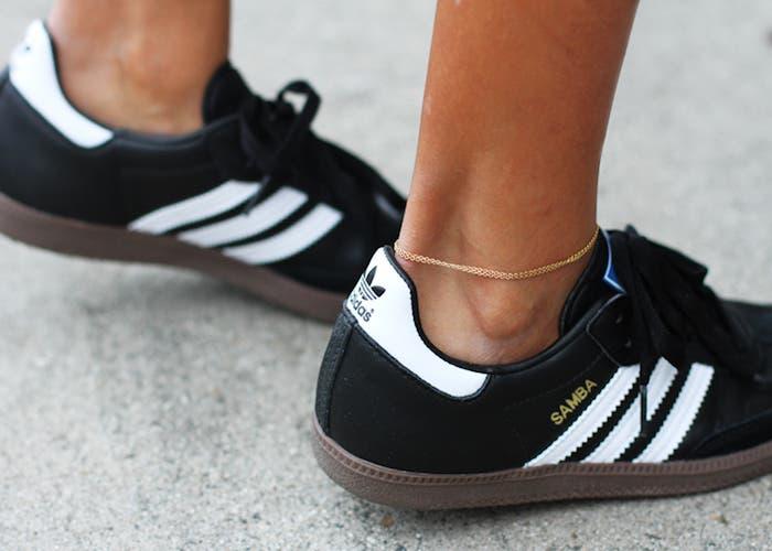Adidas no despedirá por salir del closet