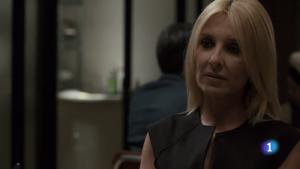El Ministerio del Tiempo: Resumen de episodio 2×03 – Irene Larra