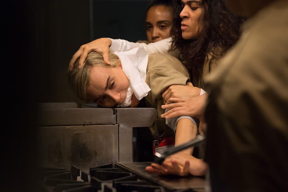 Piper-Orange-Is-The-New-Black-4-temporada