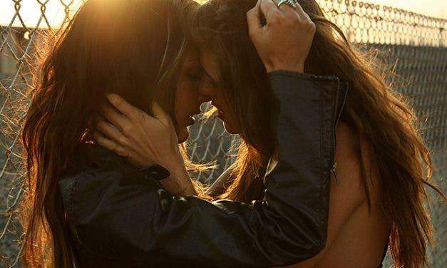 9 canciones muy lesbicanarias que debes escuchar