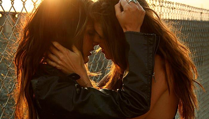 7 Cosas bonitas que pasan cuando vives en pareja