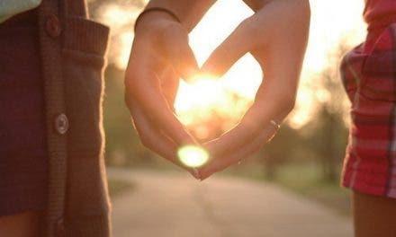 10 Razones para creer en el amor