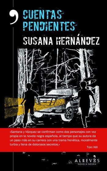 Cuentas-pendientes-Susana-Hernández