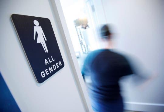 Carolina del Norte, o cómo el Primer Mundo le falla a la comunidad LGBT+