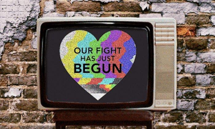 21 personajes LGBT en la TV que la gente adora