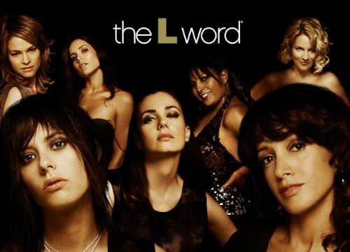 5 curiosidades de la quinta temporada de L Word
