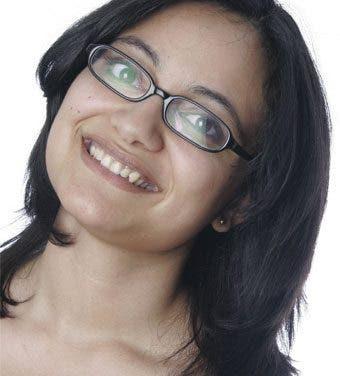 Mariel Maciá participará en una mesa redonda en Fuerteventura