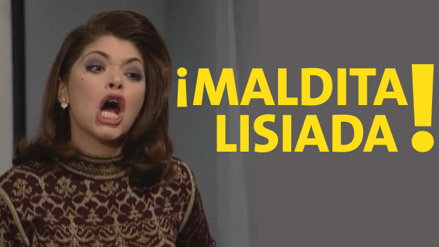 El «maldita lisiada» llegará a Orange Is The New Black