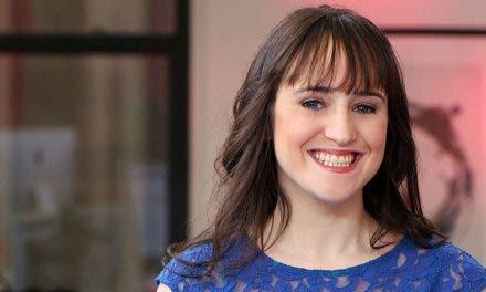 Mara Wilson protagonista de Matilda sale del armario como bisexual