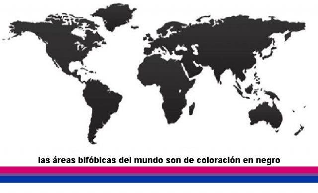 (Vía bisexual-community.tumblr.com)