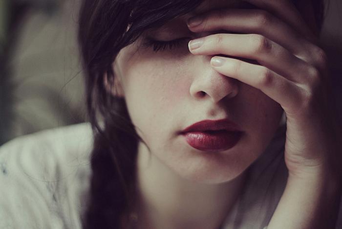 Mitos que debes saber si sales con alguien ansiosa