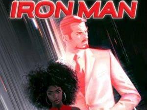 Iron Man ahora será una chica adolescente negra, y es perfecto