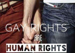 Experimentos sociales sobre la homofobia: Estamos mal, pero vamos bien