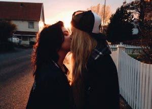 5 Cosas que debes saber antes de iniciar una relación