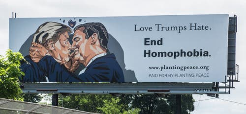 (Vía gay-men.tumblr.com)
