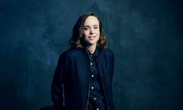 7 estrellas infantiles de Hollywood que crecieron para ser rostros de la comunidad LGBT+
