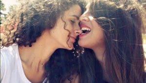 5 motivos para enamorarte de quien te hace reír