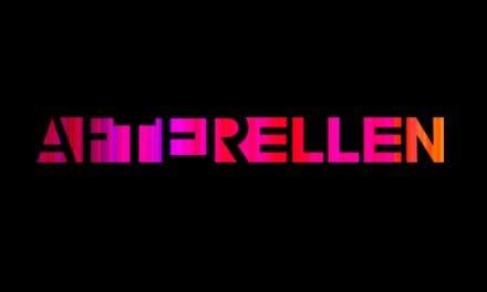 Lesbicanariadas:  Adiós AfterEllen