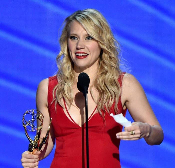 La diversidad y las mujeres queer ganaron los Emmy 2016