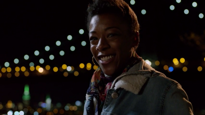 Orange Is The New Black – Resumen de episodio 4×13