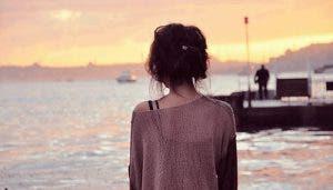 No te esperaré por siempre