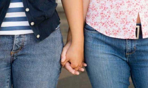 La LGBTI-fobia encubierta en México