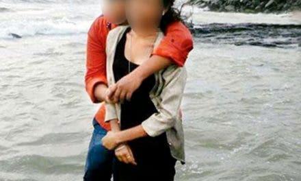 Una pareja lésbica se intenta suicidar después de que sus padres les prohibieran verse
