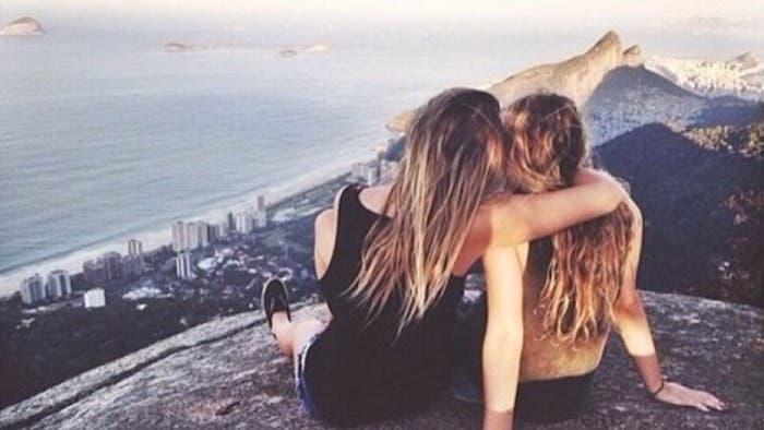 6 Puntos que te dirán si tu relación va madurando