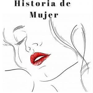 Historia de Mujer por Maya – Libros Lesbicos