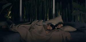 Música con toque lésbico: On Your Side por The Veronicas