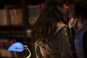 UIO: Sácame a Pasear nuestra reseña de la película lésbica – LesGaiCineMad
