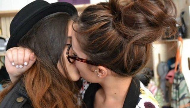 lesbicanarias-1
