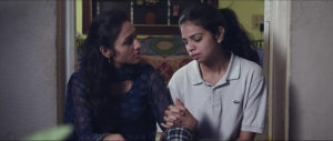 The 'Other' Love Story: La primera webserie lésbica realizada en India