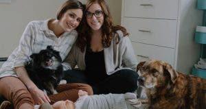 3 Puntos para defender mi familia homoparental