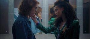 Las parejas lésbicas más memorables de 2016 en televisión