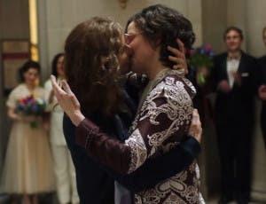 When We Rise: La serie sobre los derechos LGBT que hacía falta