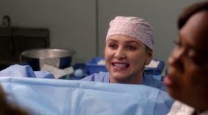 Arizona resumen de episodios 3×10 Anatomía de Grey