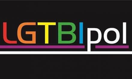 LGBTIpol: Policía especializada para la comunidad LGBT+