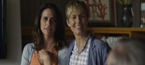 Transparent: Resumen de episodio 1×06