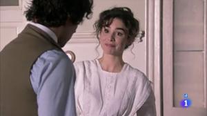 Celia resumen de episodio 43 Seis Hermanas – Boom