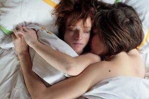 Hablemos sobre infidelidad entre lesbicanarias