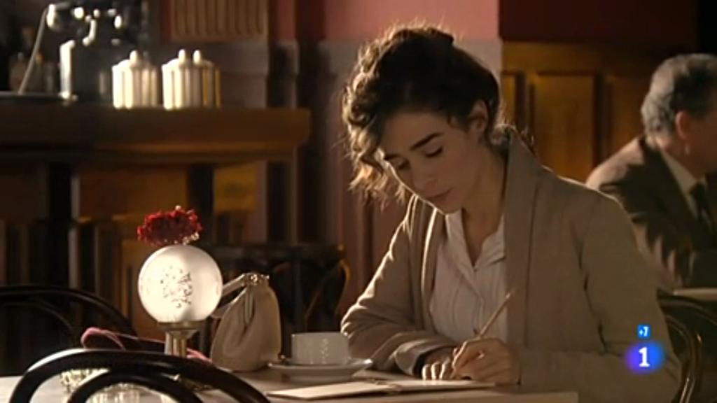 Celia y Cata resumen de episodio 45 Seis Hermanas -Juicio