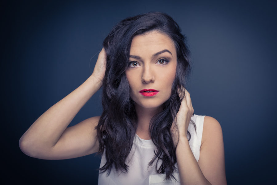 natasha negovanlis slasher