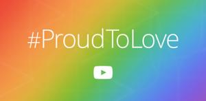 YouTube considera a la comunidad LGBT+ contenido ofensivo