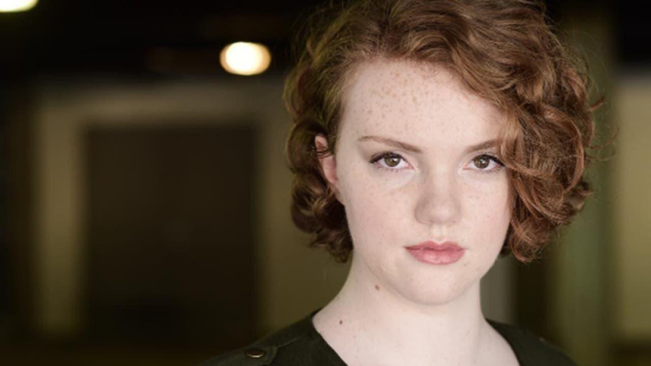Esta actriz de Stranger Things habló de la sexualidad y la ansiedad