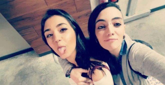 Una pareja lésbica desaparece en Turquia ¡Ayúdenos a buscarlas!