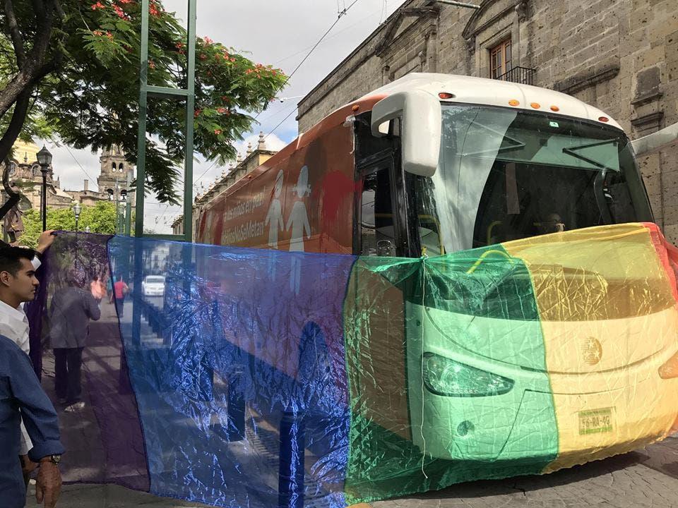 3 tontas acciones de los conservadores para detener a la comunidad LGBTIQ