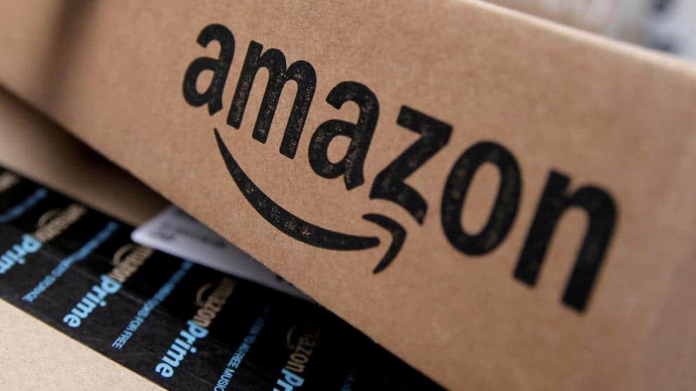 ¡Aprovecha el Amazon Prime para comprar estas películas y series lésbicas!