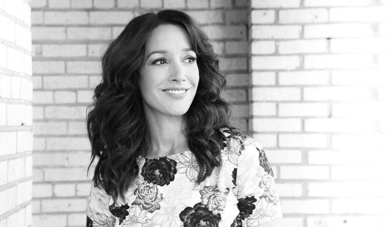 Jennifer Beals: Aprendí a ser activista gracias a The L Word y eso me cambió la vida